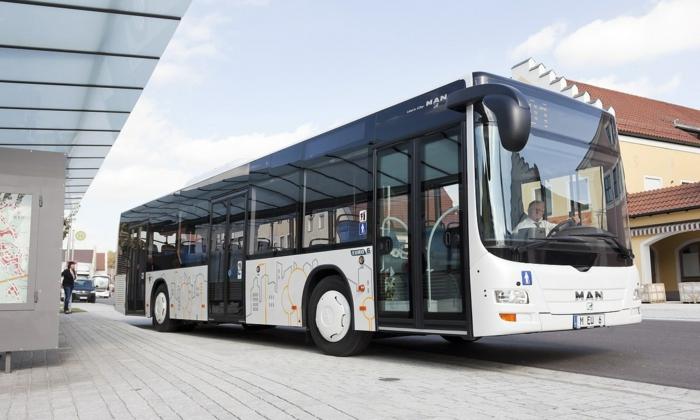 voyager en autobus à prix réduit