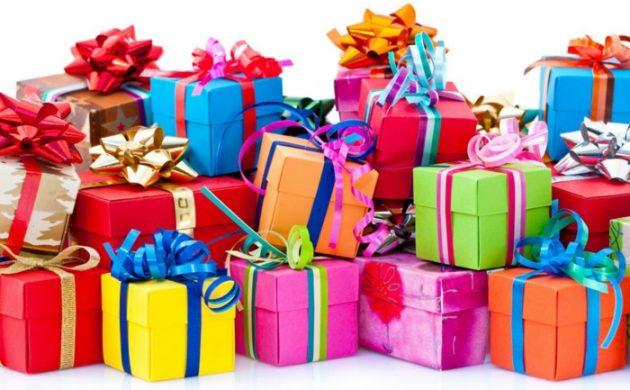 cadeaux noel, anniversaires, saint valentin et autres