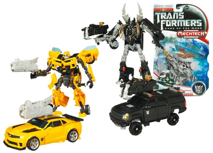 jouets pour garçons