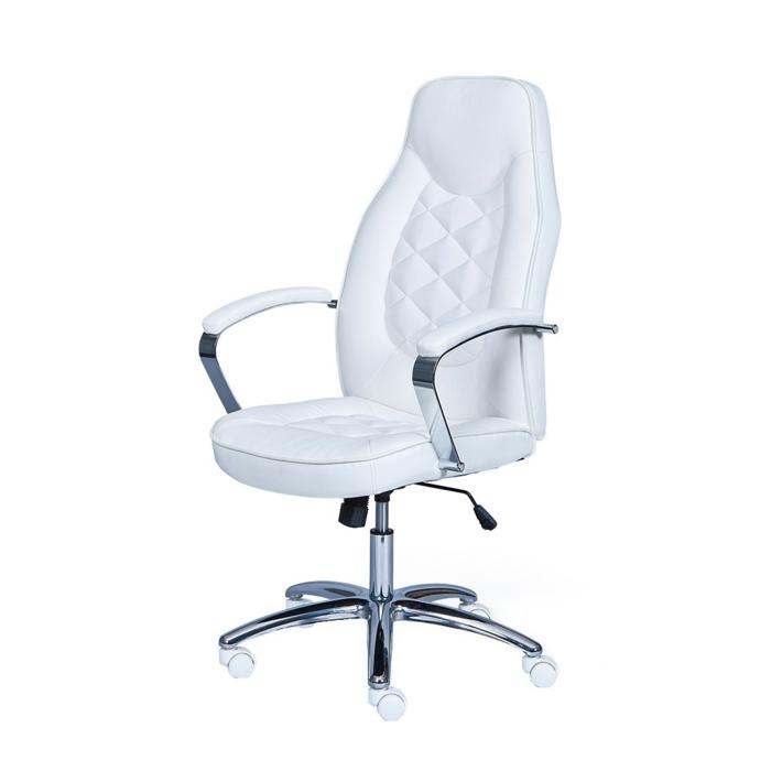 chaise ergo design pas chère