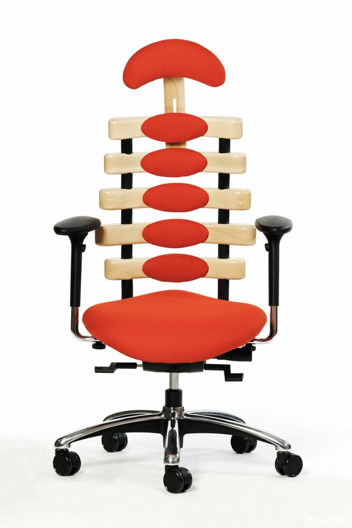 chaise spéciale orthopédique
