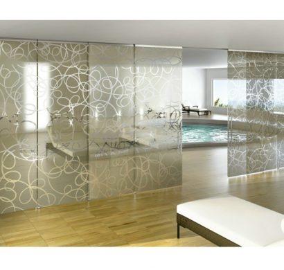 cloison amovible sans perage excellent perfect simple cloison amovible hoyez with fabriquer une. Black Bedroom Furniture Sets. Home Design Ideas