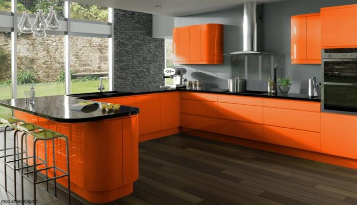 quelle couleur va avec le gris conseils pour ne pas faire un mauvais choix. Black Bedroom Furniture Sets. Home Design Ideas