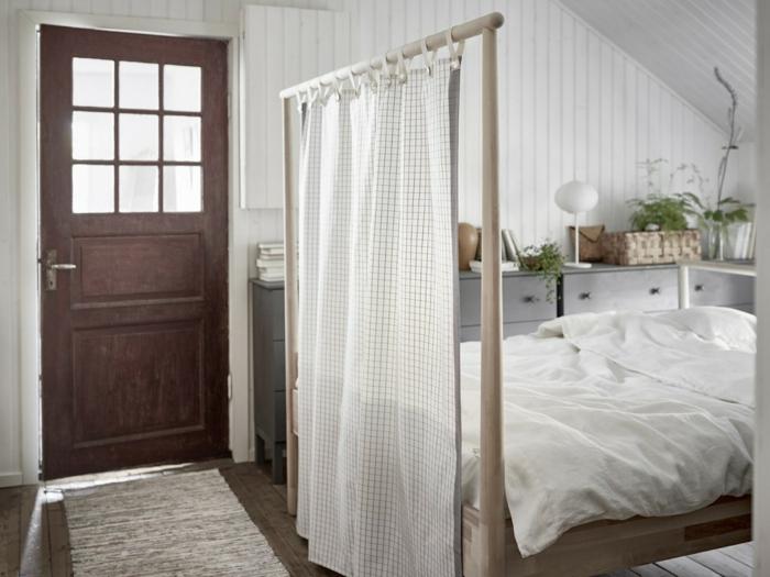 Best Idee Separation Studio Images - Sledbralorne.com - sledbralorne.com