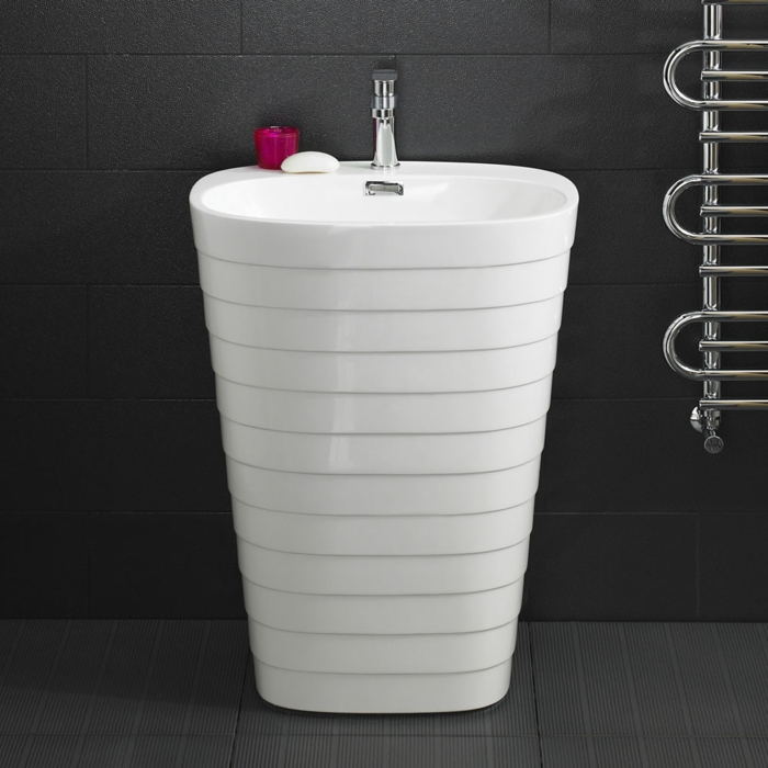 lavabo vasque de design