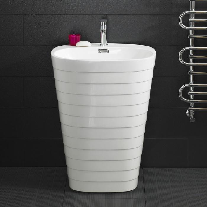 lavabo vasque de design
