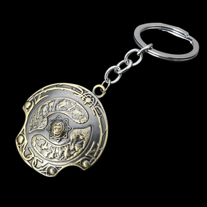 porte clef homme