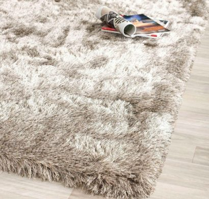 nettoyer tapis shaggy awesome tapis shaggy poil long bleu x cm tap with nettoyer tapis shaggy. Black Bedroom Furniture Sets. Home Design Ideas
