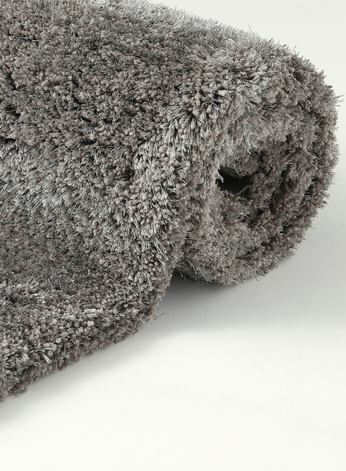 tapis mèches
