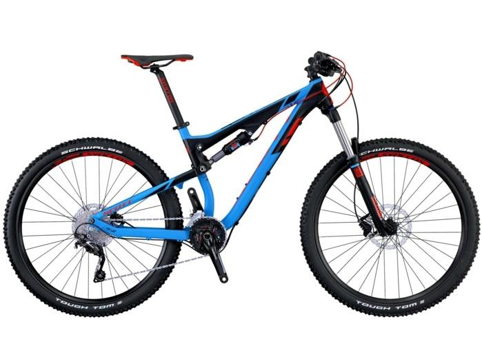 un vélo, cool cadeau