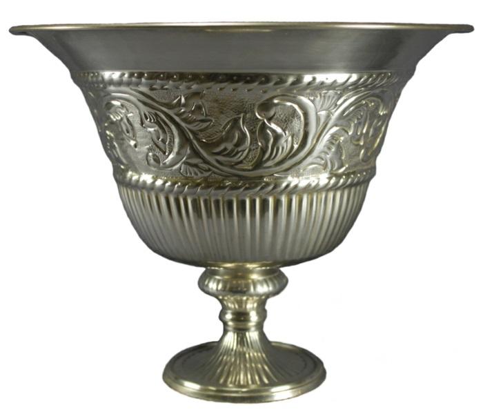 verre antique