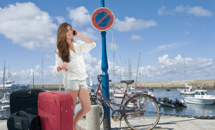 voyage low cost