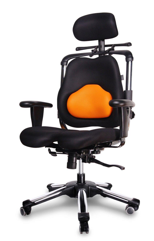 hara chaise de bureau ergonomique