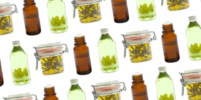 huiles essentielles shampong naturel petit