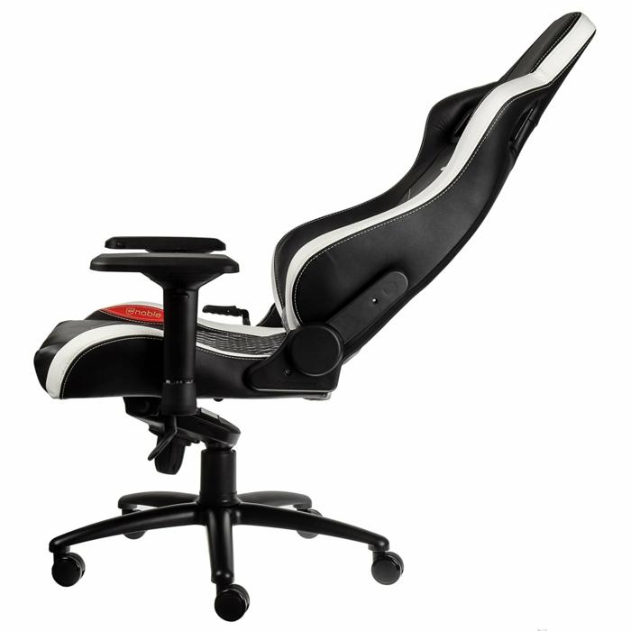 fauteuil ergonomique noblechairs