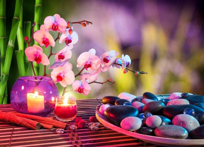 par exemple ce sont des décorations feng shui