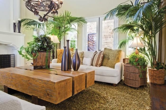 comment am nager un salon feng shui petits trucs savoir. Black Bedroom Furniture Sets. Home Design Ideas