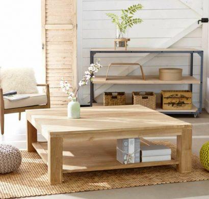 retrouvez la table en teck id ale comparatif des meilleurs mod les sur. Black Bedroom Furniture Sets. Home Design Ideas