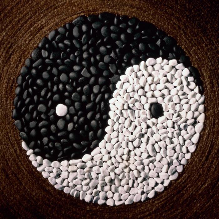 Jardin Feng Shui Conseils Et Idees Pour Votre Zone Zen
