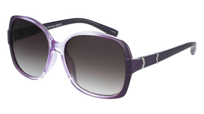 choisir ses lunettes de soleil idées