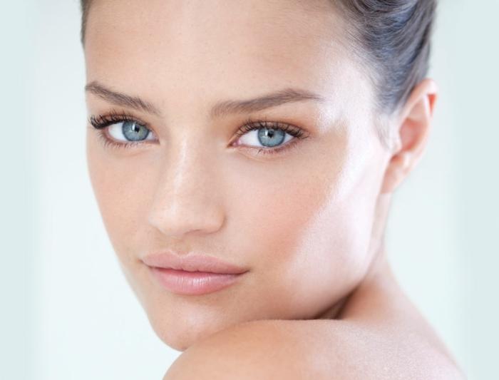 effectivement le véritable savon de marseille est utile pour la peau du visage