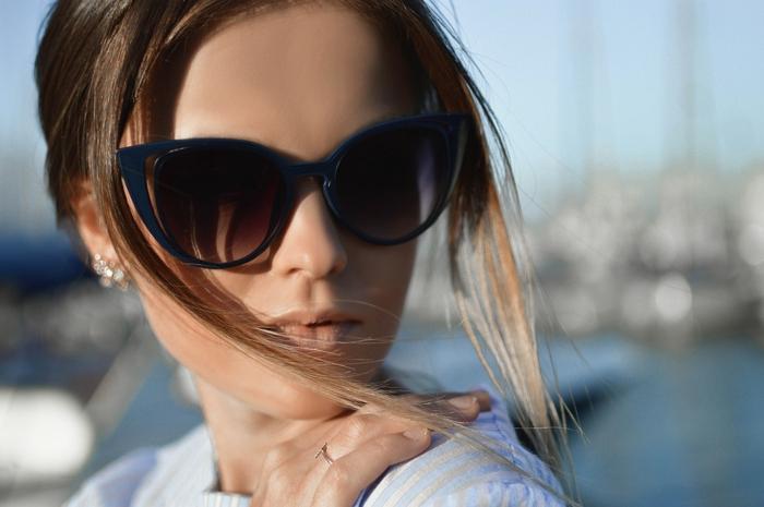Critères pour bien choisir ses lunettes de soleil