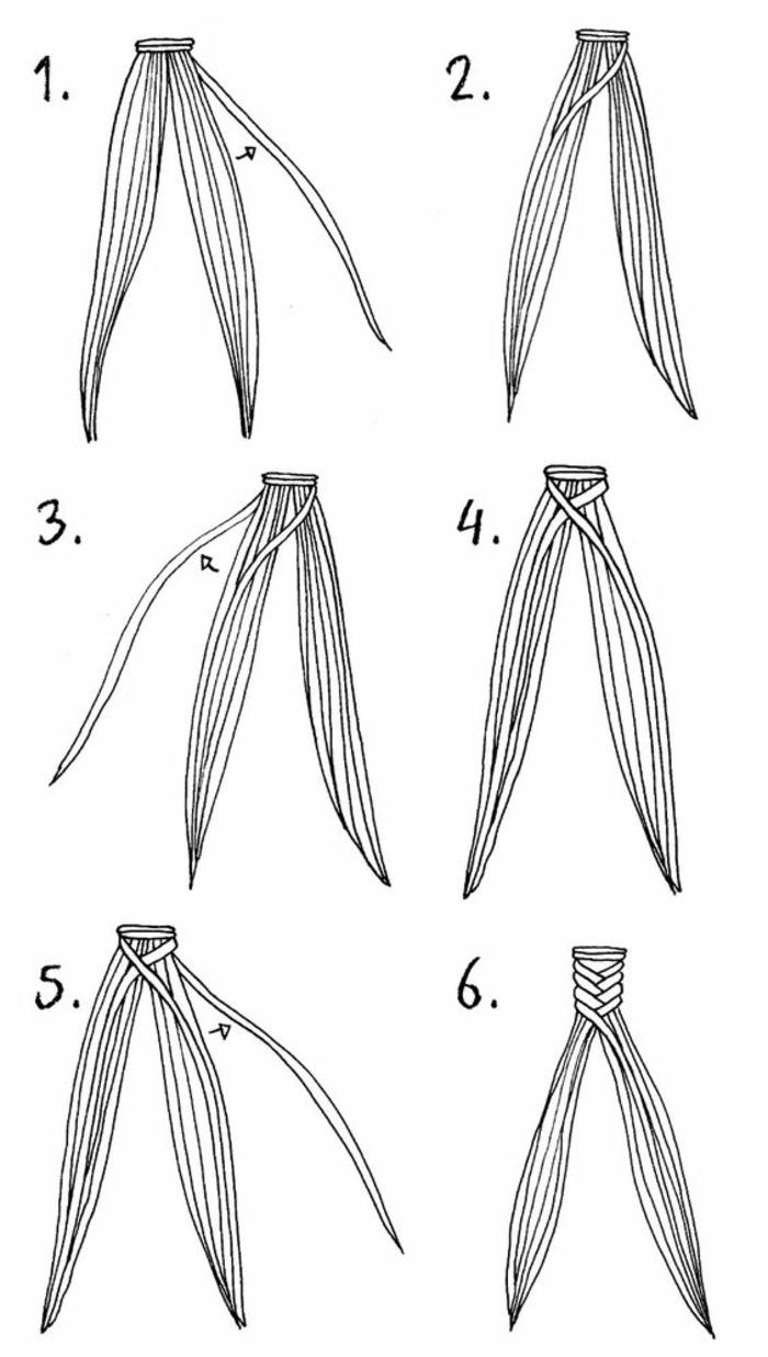 comment-faire-tresse-coiffure-femme