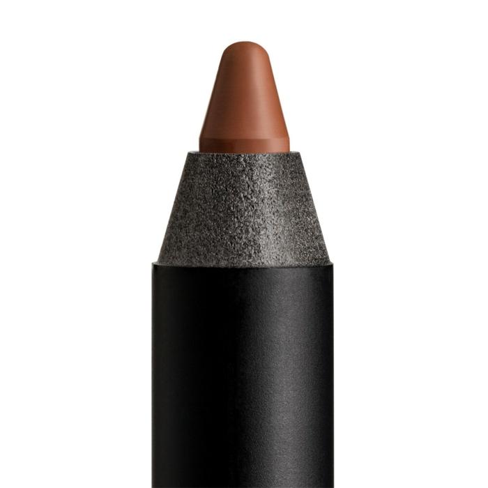 crayon designer sourcils