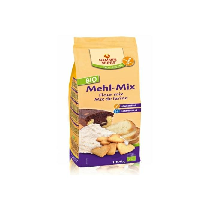 par exemple c'est dela farine pâtisserie sans gluten