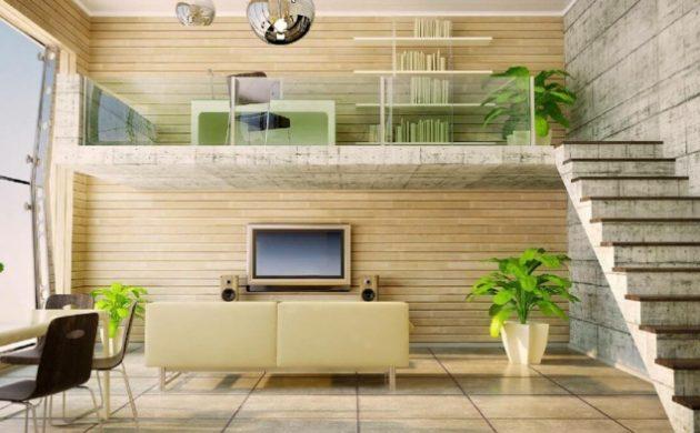 d coration murale. Black Bedroom Furniture Sets. Home Design Ideas