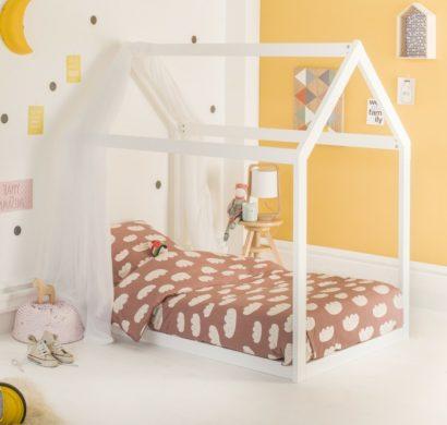 lit cabane tuto finest honntement je suis ravie de luachat si vous nutes pas bricoleur que vous. Black Bedroom Furniture Sets. Home Design Ideas