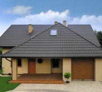 toiture bac acier double peau great r sultat de recherche. Black Bedroom Furniture Sets. Home Design Ideas