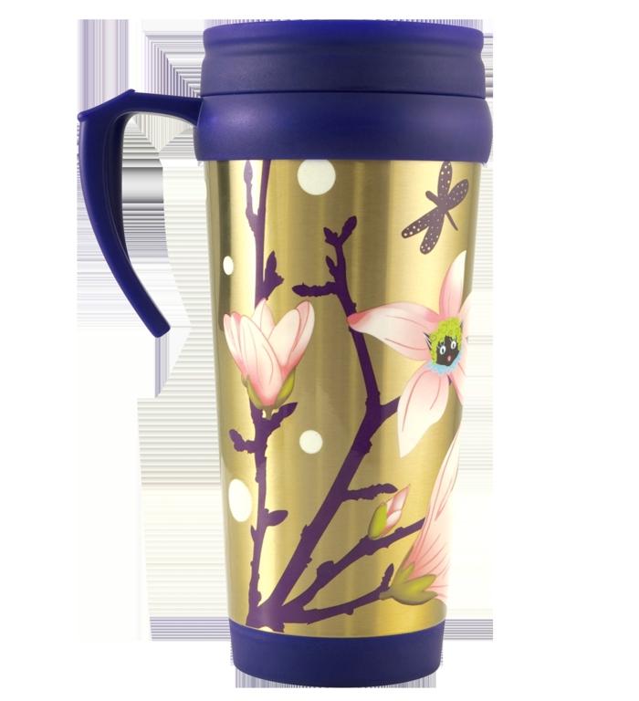 par exemple c'est un mug isotherme
