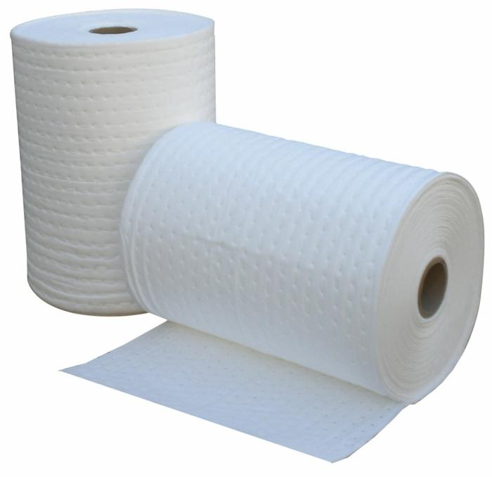papier absorbant