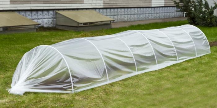 petit tunnel de jardin abri de voiture pas cher tunnel de. Black Bedroom Furniture Sets. Home Design Ideas