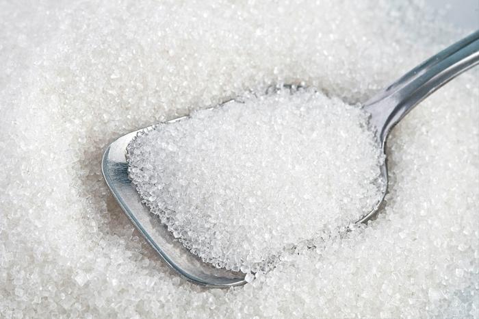 le sucre est sans doute un ingrédient obligatoire dans les desserts