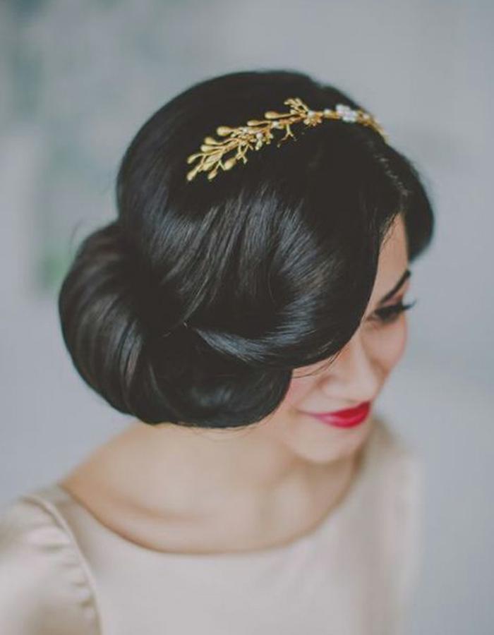 accessoire-coiffure-mariage-idée