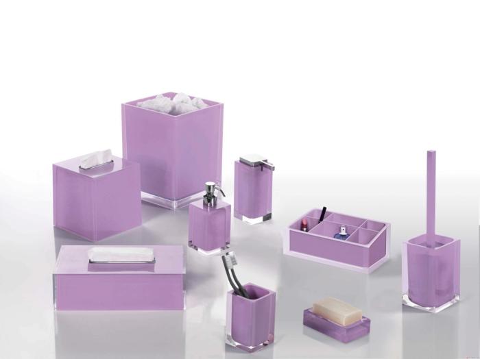 Vous tes en recherche d 39 un accessoire wc design for Accessoire maison design