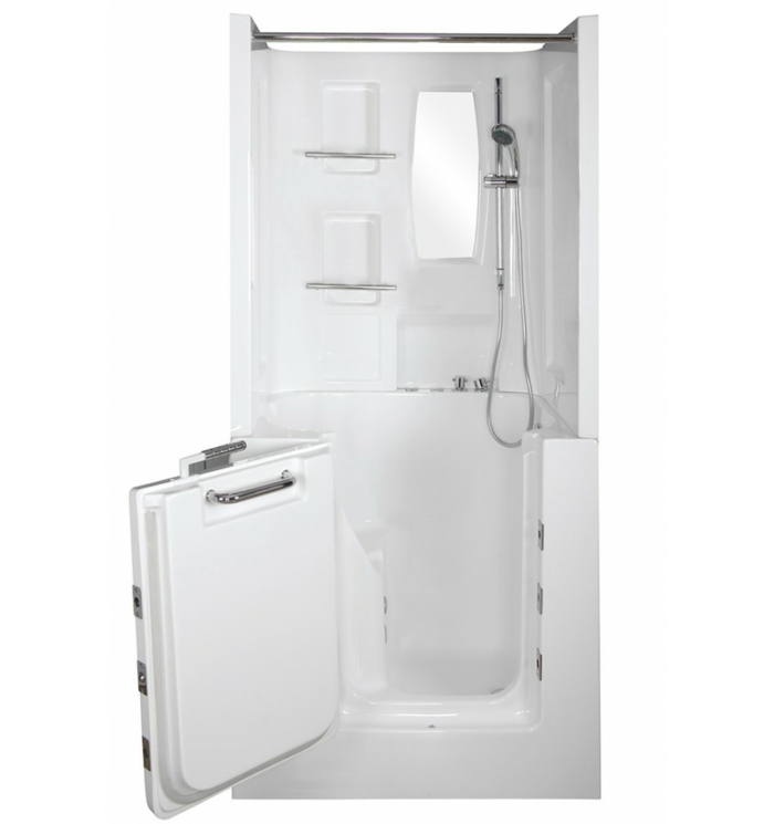 baignoire porte caract ristiques et avantages principaux. Black Bedroom Furniture Sets. Home Design Ideas