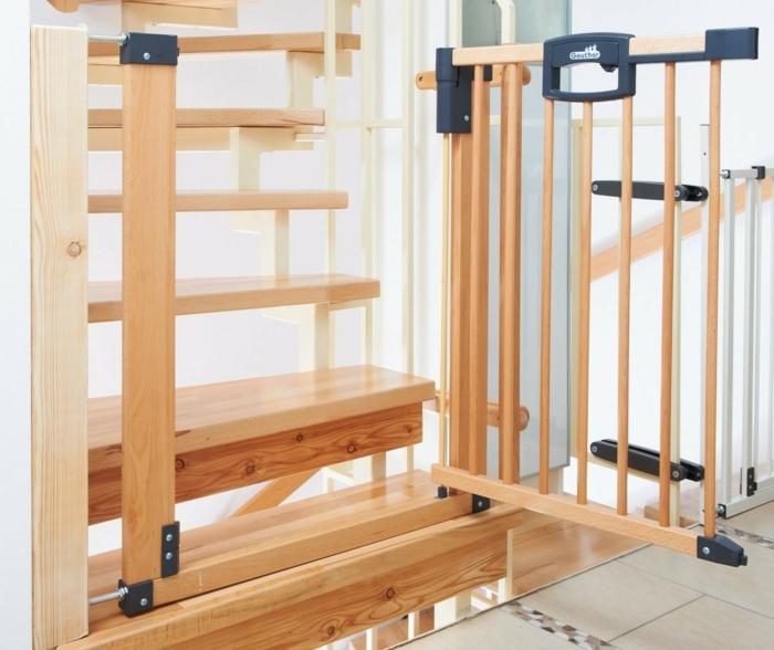 barri re escalier d couvrez les possibilit s pour s curiser votre escalier