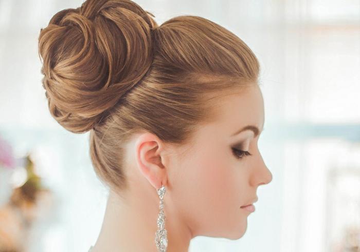 coiffure-mariage-chignon-romantique