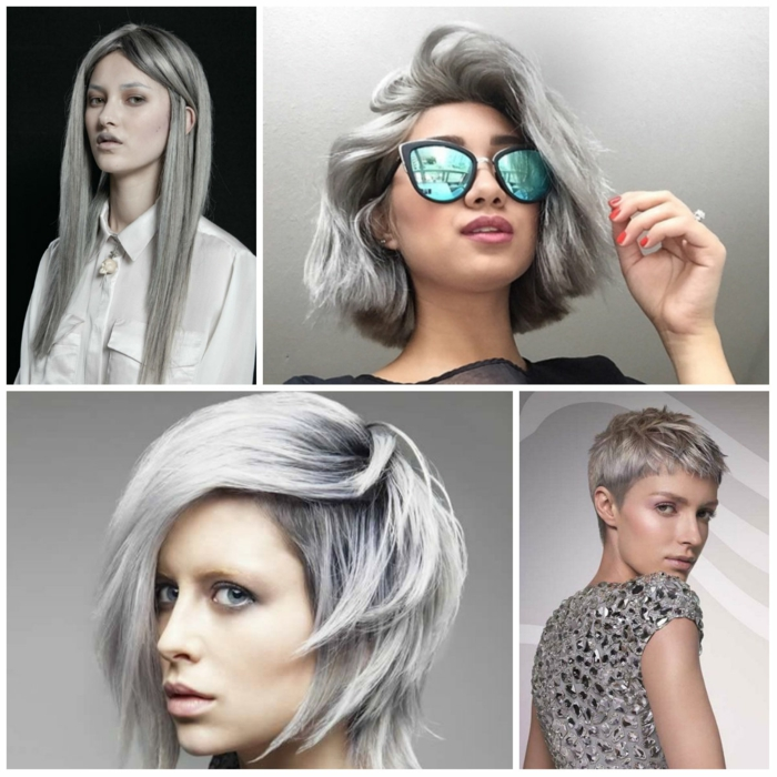 coloration cheveux hairstyles 2017