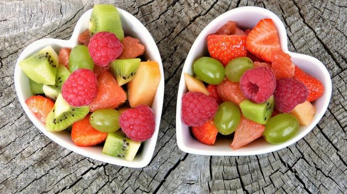 fruit-salade-dessert-d'été