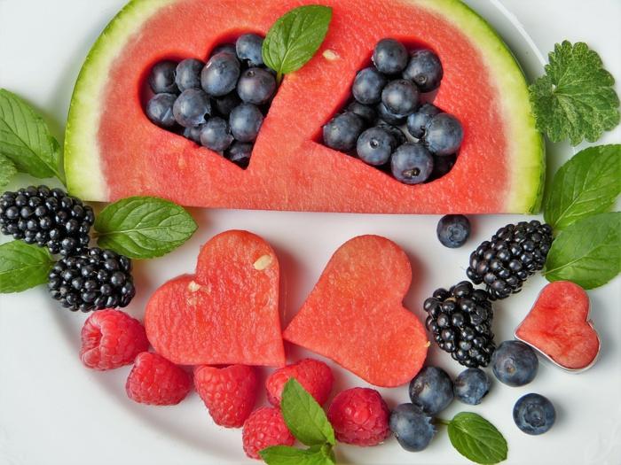 fruits-dessert-d'été