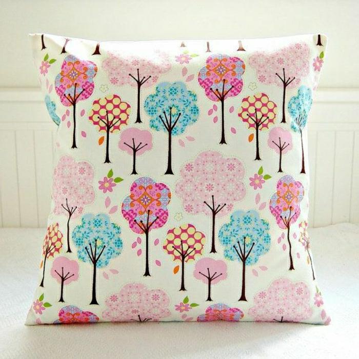 galette de chaise importez des couleurs dans votre int rieur et ext rieur. Black Bedroom Furniture Sets. Home Design Ideas