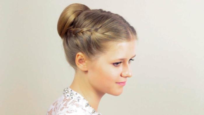 idée-de-chignon-coiffure-mariage