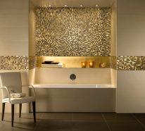 Agencement salle de bain - idées d\'organisation et de déco