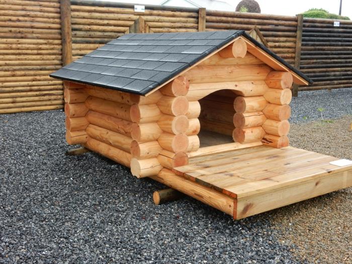 grande niche pour chien niches pour chiens tous les fournisseurs niche chien grande niche pour. Black Bedroom Furniture Sets. Home Design Ideas