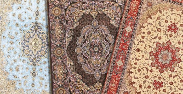 décoration-orientale