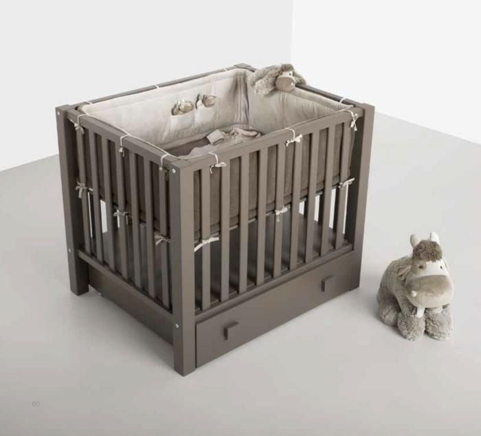 parc bébé avec fond réglable